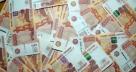 57600000 рублей