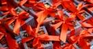 Получить заказ на Новогодние подарки на  сумму 500000 рублей