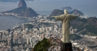 Я Хочу поехать в Бразилию