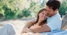 Счастливая и благополучная жизнь с любимым и любящим мужем