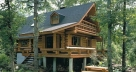 Новый дом за 2-3 года