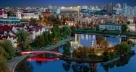 Поездка в Минск состоится в мае 2017 года
