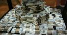 доход семь миллионов долларов до