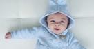 забеременить и родить здорового малыша