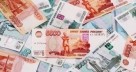 Срочно выиграть 5 000 000 рублей