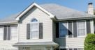 Я купила дом по адресу 821 Линда драйв в Алгонкуин