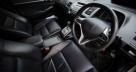 Продать BMW x5 максимально быстро и максимально выгодно