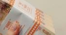 5000000 рублей выиграть до завершения 2017