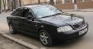 авто 300000 тысяч рублей
