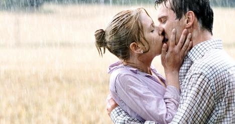 вступить в надежный стабильный чувствственный брак