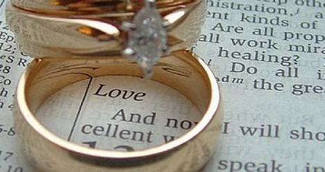 Выйти замуж за Алексея Белокобылова