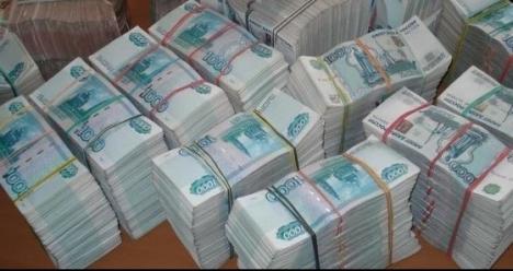 """30 000 000 рублей выигрываю в лотерею """"Русское лото"""" в 2013г"""