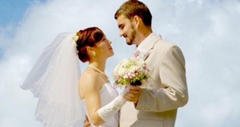 идеальный партнер в любви