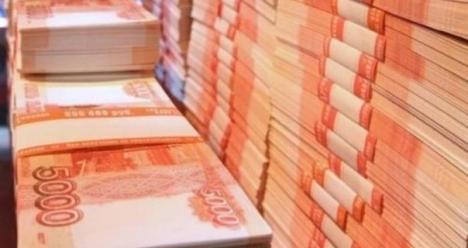 Получение трёхсот тысяч рублей в июле 2013 г. легко и быстро