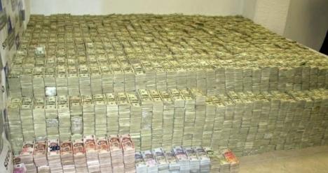 МОЙ ЕЖЕМЕСЯЧНЫЙ ДОХОД 150000,00 ГРИВЕН