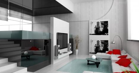 купить квартиру 70 кв.м. в центре г.Кишинау