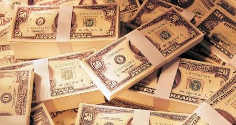 хочу зарабатывать каждый день 100 долларов