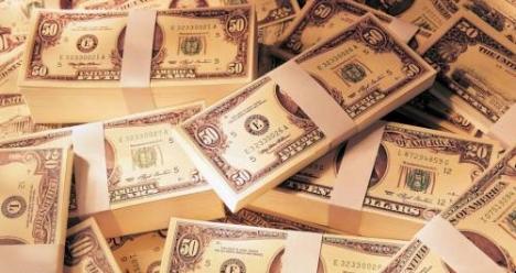 выиграть сегодня 20.06.2013 года в лотерею ГОСЛОТО
