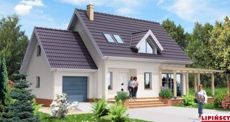 удачно продать нашу квартиру и купить благоустроенный дом