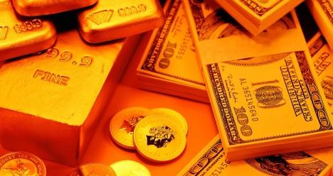 1 миллион рублей каждый месяц