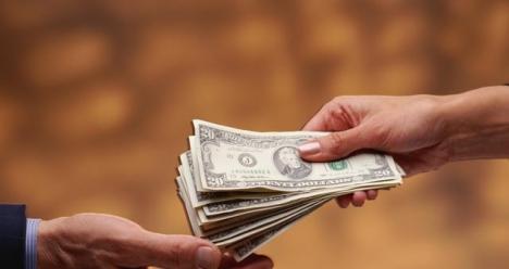 должники вернули долги