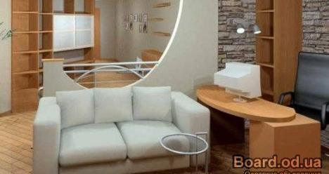 ПРиобрести хорошую квартиру в Питере по приемлемой цене.