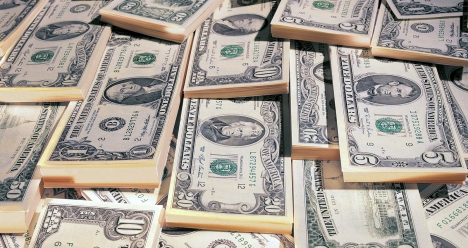 зарабатываем с мужем от 1000$ в месяц в инете с 1.07.2013