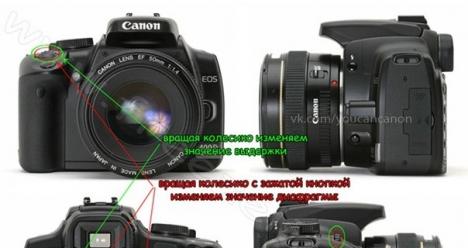 профессиональная видеокамера Full HD и фотоаппарат  Mark 3