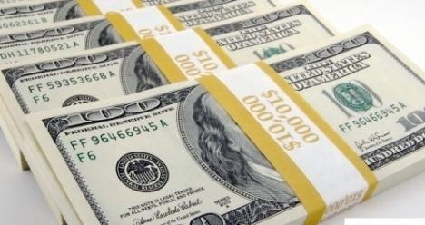 магия денег.ритуал на привлечение денег