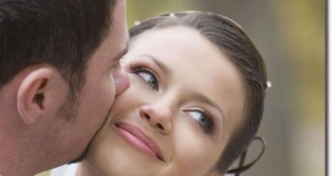 Хочу любовно-романтических отношений с подходящим мне мужчин
