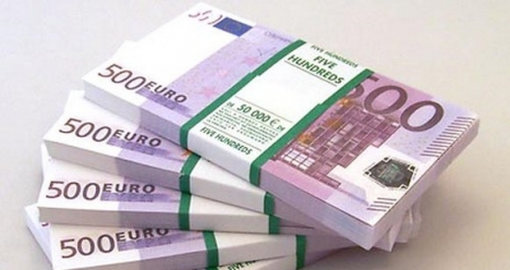 выиграть 1000000 евро