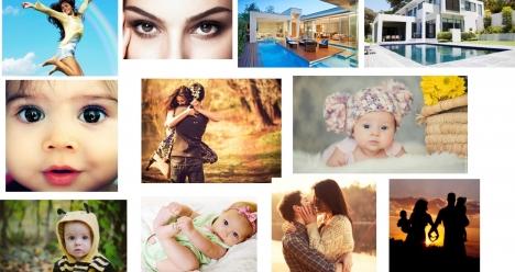 Быть здоровой, родить здоровых детей, жить счастливой семьей