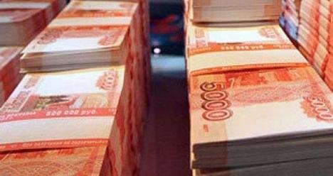 до 30.06.2013 года в мой кошелек пришла сумма 250000рублей.