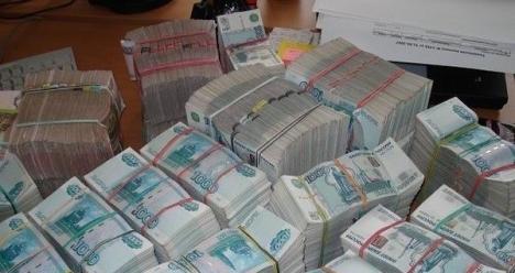 Зарплата 100 0000,00 рублей!