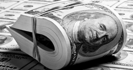 УРА!!! Я зарабатываю в ИНТЕРНЕТ 10000$ в месяц. Супер!!!