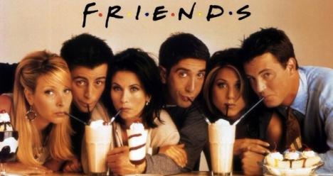 Хочу найти новых друзей