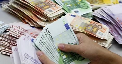 Я легко и быстро до 25.12.17 получаю доход в сумме 11585 eur
