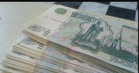 деньги приходят ко мне легко и часто