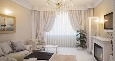 Я та которая продаю квартиру в городе Владивосток  к 1.12.20