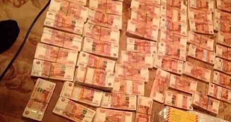 3 000 000 рублей