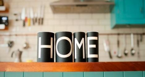 Переезд в лучший дом