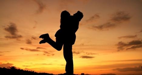 Я хочу быть женой успешного мужчины