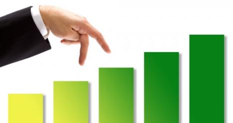 Процветание и развитие бизнеса