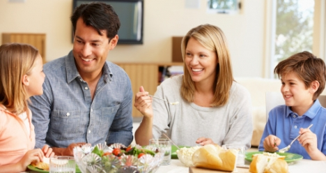 Здоровье мужа, сына, дочери, папы и мамы