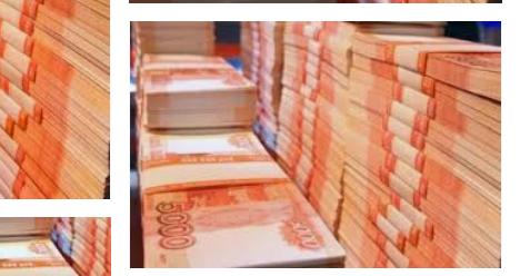 Желаю 100000000 рублей наличными