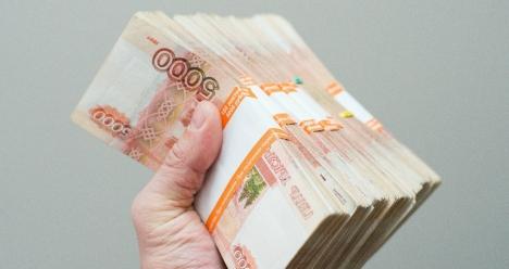 Хочу доход 1000000 рублей в месяц стабильно!