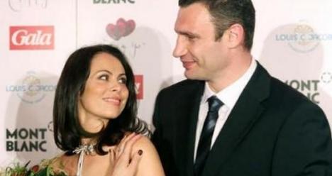 Дуальные отношения с любимым и любящим меня мужем!!!